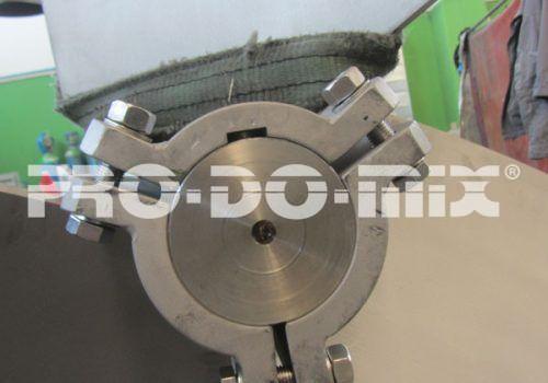 acrylic-polymerization-agitator-4