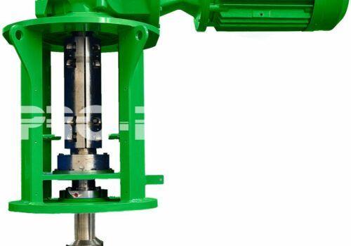 acrylic-polymerization-agitator-6