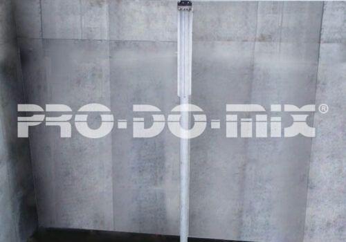 anoxic-vertical-agitator