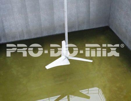 anoxic-vertical-agitator2