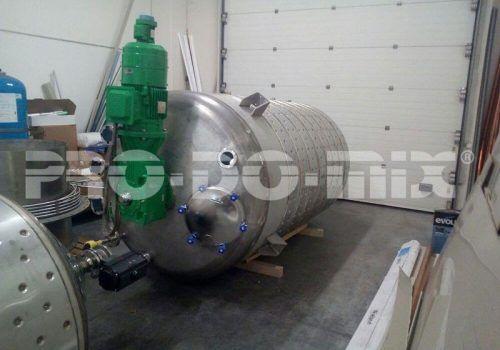 batch-reactor-agitator-11