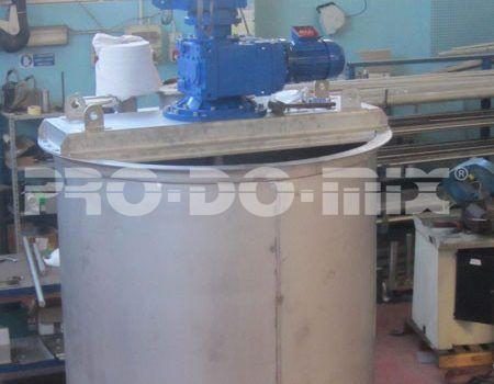 batch-reactor-agitator-4