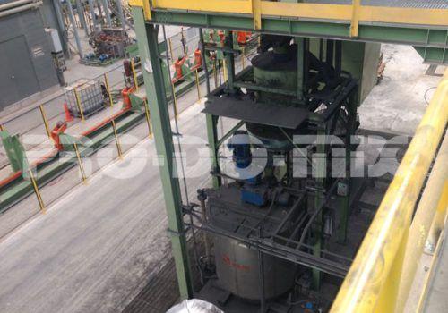 batch-reactor-agitator-5