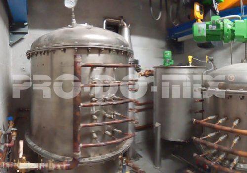 batch-reactor-agitator-9