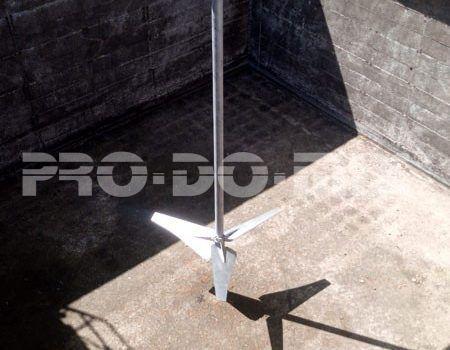 sludge-suspension-agitator-2