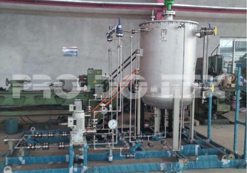 IRAN KOUSHA ENERGY-8